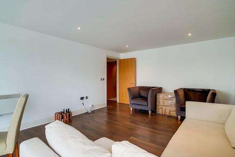 3 bedroom terraced house to rent - Whiteadder Way, E14
