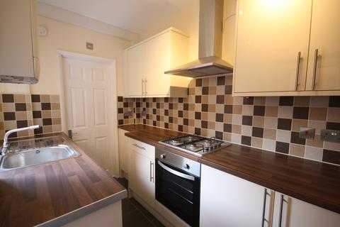 4 bedroom terraced house to rent - 4 Bedroom, De Montfort University, Student House