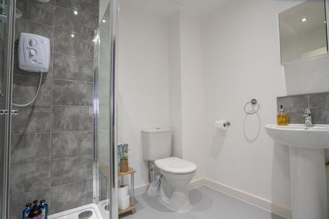 Studio to rent - City Centre, Luxury Studio Apartments
