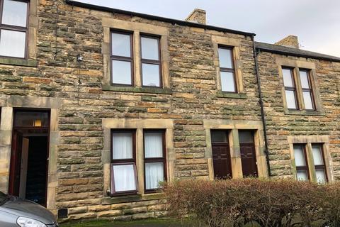 2 bedroom flat to rent - King Street, Alnwick, Northumberland