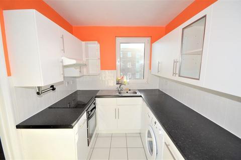 2 bedroom flat to rent - Byron House, Beckenham, BR3 1TW