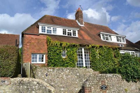 3 bedroom cottage to rent - Hunters Moon, 6 Weston Lane