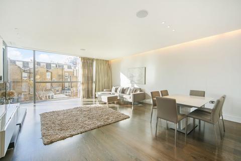 3 bedroom flat - 199 Kinghtsbridge, Knightsbridge