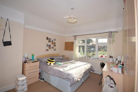 5 bedroom detached house to rent - Eldon Road, Bournemouth