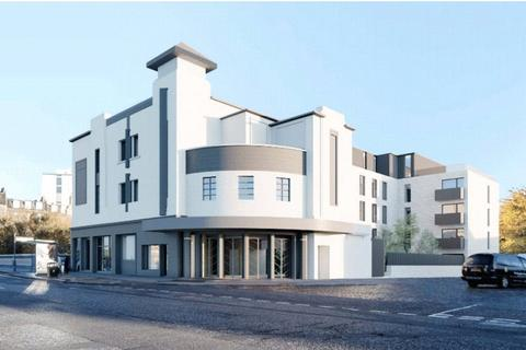 1 bedroom apartment for sale - 200 Great Junction Street, 200 Great Junction Street, Edinburgh, Midlothian