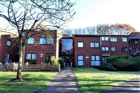 2 bedroom apartment for sale - Badgers Bank Road, Four Oaks