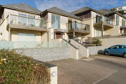2 bedroom apartment for sale - Downderry
