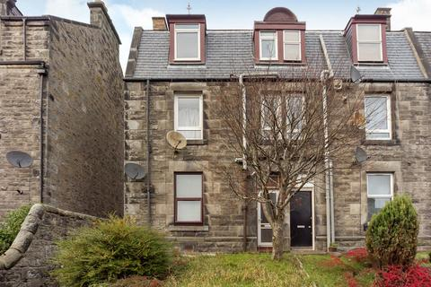 2 bedroom flat for sale - 11C Rose Street, Dunfermline, KY12 0QT