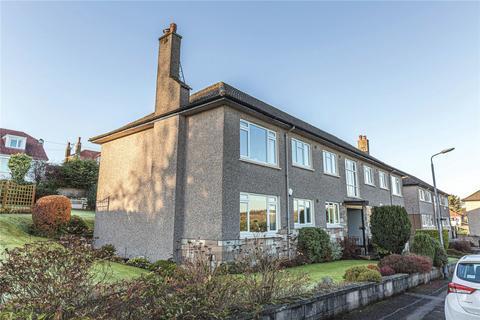 3 bedroom apartment for sale - Flat 1, Burnbrae Court,, Main Street, Milngavie