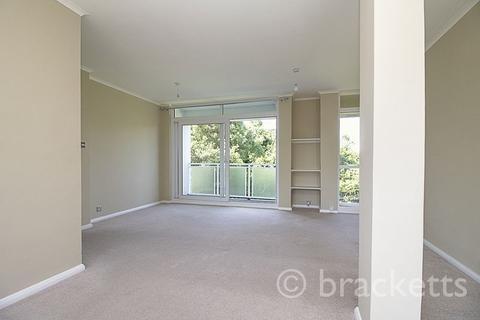 2 bedroom apartment to rent - Sandrock Road, Tunbridge Wells