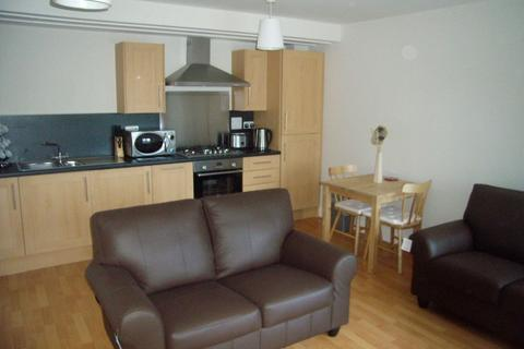 1 bedroom flat to rent - Clockmill Lane, Edinburgh.                  Available 25th March