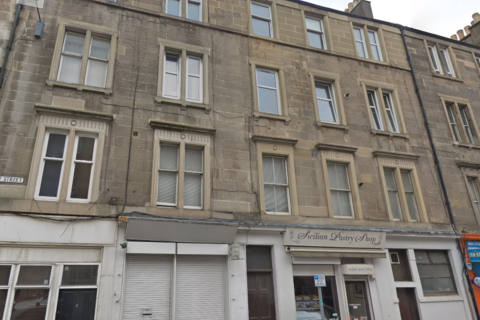 2 bedroom flat to rent - Albert Street, Leith, Edinburgh   Availablle 6th February