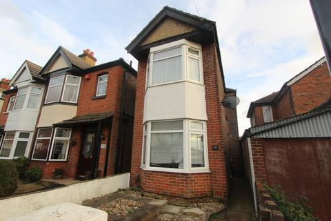 3 bedroom detached house to rent - Manor Road North,,Southampton,Hampshire
