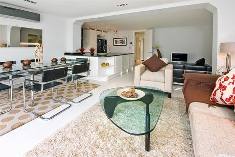 4 bedroom house to rent - Court Close, St. Johns Wood Park, St Johns Wood, NW8