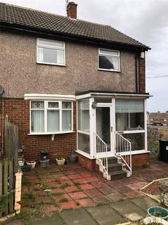 2 bedroom semi-detached house for sale - Falstone, Gateshead, NE10