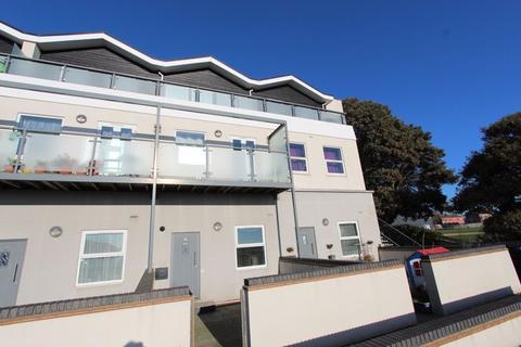 1 bedroom apartment to rent - Gardner Road, Brighton