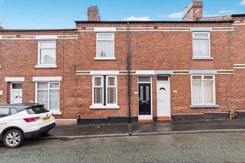 2 bedroom terraced house for sale - Lightburn St Runcorn