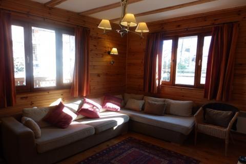7 bedroom apartment - Bansko