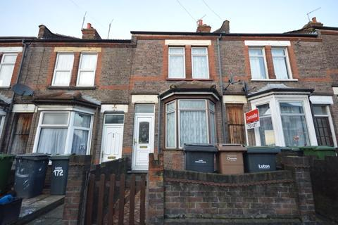 2 bedroom terraced house for sale - Dallow Road.
