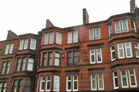 1 bedroom flat to rent - Alexandra Parade, Dennistoun, Glasgow