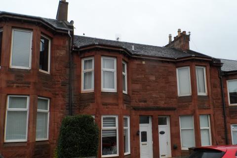 1 bedroom flat to rent - Carradale Street, Coatbridge, North Lanarkshire