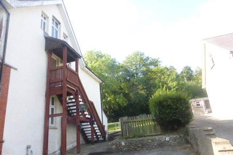 2 bedroom house to rent - Llandysul, Ceredigion,