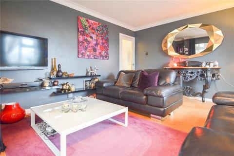 2 bedroom apartment for sale - St. Helier House, Melville Road, Birmingham, West Midlands, B16