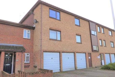 1 bedroom apartment for sale - Newcourt, Cowley, UB8 2LP
