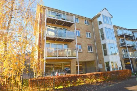 2 bedroom apartment for sale - Foxglove Way, New Bedford Road, Luton, Bedfordshire, LU3 1EA