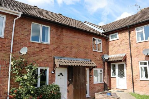 3 bedroom property to rent - Centurion Close, Chippenham