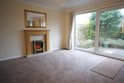 3 bedroom detached bungalow to rent - Glenluce Close, Eaglescliffe Stockton-On-Tees TS16 9HR