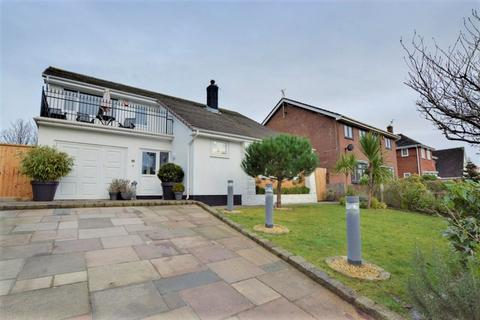 4 bedroom detached house for sale - Oxford Road, Southport