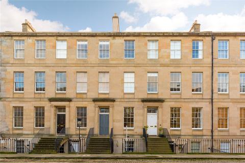 3 bedroom flat for sale - 18 (1F2) Fettes Row, New Town, Edinburgh, EH3