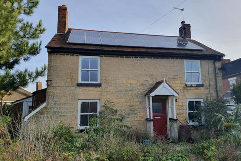 3 bedroom cottage to rent - Bolsover, Chesterfield S44