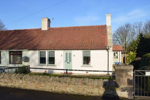 3 bedroom semi-detached bungalow for sale - Billendean Road, Berwick-Upon-Tweed