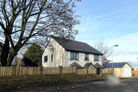 4 bedroom detached house for sale - Anne Street, Bradford, West Yorkshire, BD7