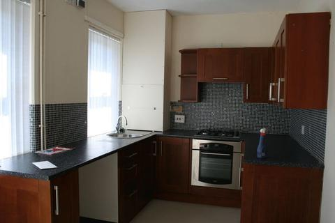 2 bedroom terraced house to rent - Heworth Crescent, Concord,Washington