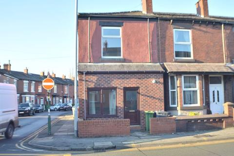 1 bedroom end of terrace house to rent - Dowson Road, Hyde