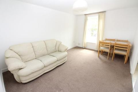 1 bedroom flat to rent - Leigh Hunt Drive N14