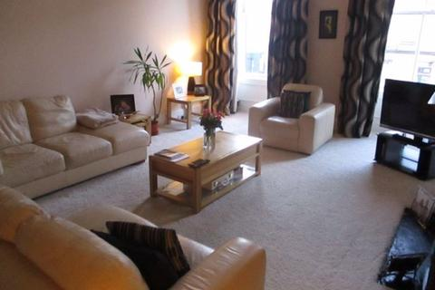 3 bedroom apartment to rent - Westminster Terrace, Finnieston, Glasgow