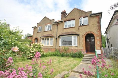 1 bedroom apartment to rent - Hallowell Road, Northwood, Middlesex