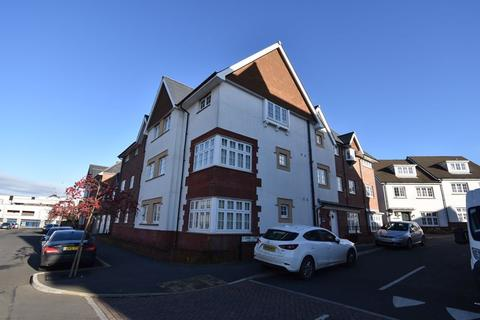 2 bedroom flat for sale - Danby Street Cheswick Village