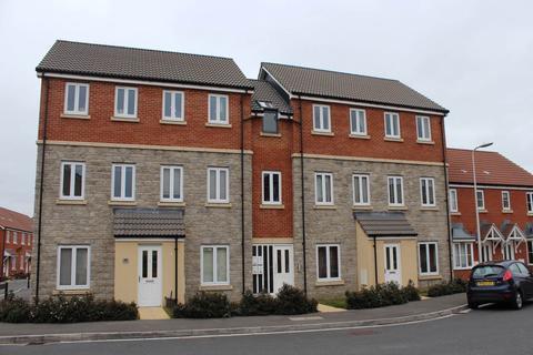 2 bedroom flat to rent - Kent Avenue, West Wick, Weston-super-Mare