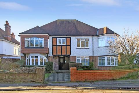 2 bedroom apartment for sale - *PURCHASER INCENTIVE ON THIS PROPERTY IN HILL LANE, SOUTHAMPTON*