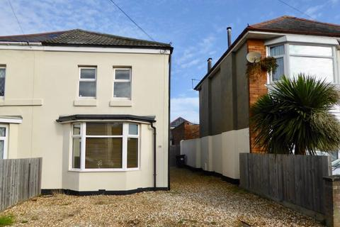 3 bedroom semi-detached house for sale - Charminster