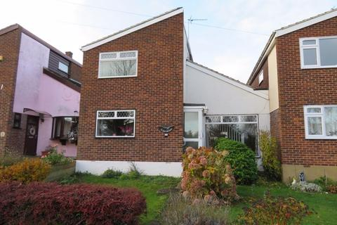 3 bedroom house for sale - Thurstable Way, Tollesbury