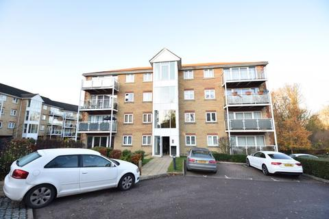2 bedroom apartment for sale - Foxglove Way, Luton