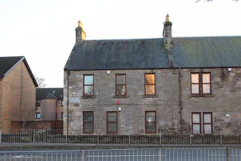 2 bedroom flat for sale - Nether Street, Kirkcaldy