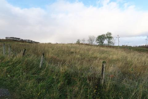 Land for sale - Glenbernisdale, Portree