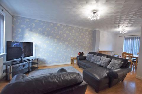 3 bedroom terraced house for sale - Bank Street, Warrington